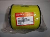 Фильтр воздушный квадроцикла Honda TRX 500   680   17254-HP0-A00