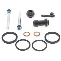 Ремкомплект тормозного суппорта Allballs 18-3004