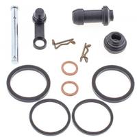 Ремкомплект тормозного суппорта для Can-Am Maverick X3 Defender 18-3263