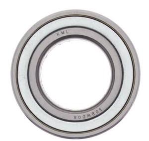 Подшипник  ступицы для квадроцикла Kawasaki KVF 300-750 перед 25-1497 92045-0095