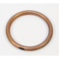Кольцо уплотнительное приемной трубы для квадроцикла Honda 18291-MN4-920 18291-MT3-000 18291-422-306 18291-422-000 18291-236-000