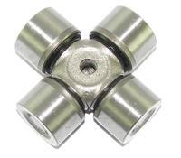 Крестовина карданного вала для квадроцикла All Balls Racing 19-1013