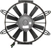 Вентилятор радиатора квадроцикла BRP Can-Am Outlander G2 Renegade 709200563 1901-0635