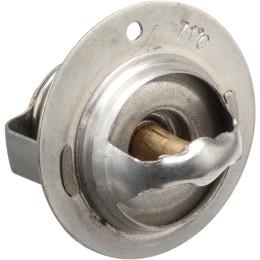 Термостат двигателя квадроцикла Polaris Sportsman 550 3090135 1902-1381