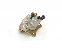 Тормозной суппорт задний для квадроцикла Polaris Spotsman 500 800 2006+ 1911075