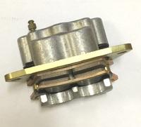 Тормозной суппорт правый Polaris RZR 800 1911530