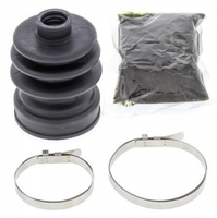 Пыльник ШРУСа передний внутренний All Balls для Honda TRX 420, 500 Kawasaki Brute force 650, 750 19-5013