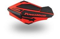 "Ветровые щитки для квадроцикла ""PowerMadd"" Серия SENTINEL"
