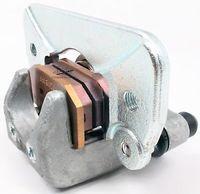 Тормозной суппорт задний правый BRP Maverick 705601090
