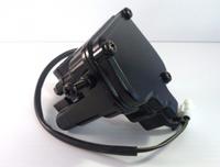 Блок управления газом Yamaha Grizzly 700 550 5KM-26250-10-00 1HP-26250-00-00 4S1-26250-08-00 28P-26250-02-00
