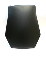 Лючок бензобака Yamaha Grizzly 1HP-F177B-00-00 3B4-2177B-01-00