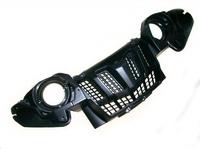 Облицовка фар для Yamaha Grizzly 550 700 1HP-F8309-00-00