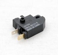 Датчик включения стоп сигнала для Yamaha Grizzly 550 700 Kodiak Raptor 700 1HP-83980-00-00 1HP-83980-01-00