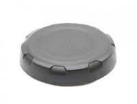 Крышка бардачка для Yamaha Grizzly 450 550 700 3B4-2151B-00-00 3B4-2151B-01-00 1HP-F151B-00-00