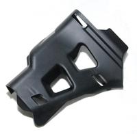 Защита рычага пластиковая передняя правая   левая для квадроциклов Yamaha Grizzly 1HP-F3133-00-00   1HP-F3123-00-00