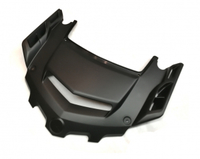 Капот квадроцикла Yamaha Grizzly 3B4-23391-00-00   3B4-23391-01-00   1HP-F3391-00-00