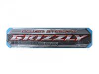 Наклейка бака квадроцикла Yamaha Grizzly 700 1ND-F1788-00-00