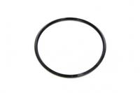 Уплотнительное кольцо   O-ринг для квадроциклов Yamaha 1S3-24486-00-00