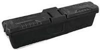 Кофр оригинальный для утилитарного багги Yamaha Viking 1XD-F83P0-V0-00