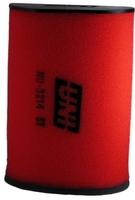 Воздушный фильтр спортивный UNI для Yamaha Rhino 700 NU-3214ST