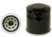 Масляный фильтр SPI (3FV-13440-10 15410-MM9-003 5GH-13440-00 10-00)  20-006