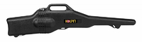 Ружейный чехол Kolpin Gun Boot IV 20051
