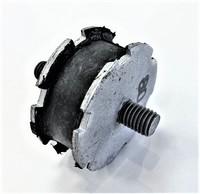 Подушка двигателя для снегоходов Skidoo Skandic 550F 600 570128700