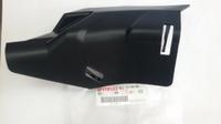 Пластиковая защита рычагов задняя правая оригинальная для Yamaha 3B4-22129-00-00
