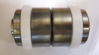 Хабы приводов переднего редуктора оригинальный Polaris 3235169