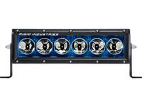 10? Radiance Plus cерия (6 Светодиодов) Синяя подсветка