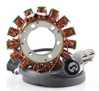Статор генератора для квадроцикла Kawasaki Brute Force 750 Teryx 750 21003-0167 ST457CA