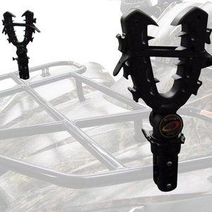 Держатель для снаряжения универсальный KOLPIN Rhino Grip XL with Bar Mount (21530)
