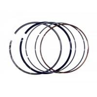 Поршневые кольца квадроцикла Polaris Sportsman RANGER 800 X2 TOURING RZR S XP FOREST 2202920