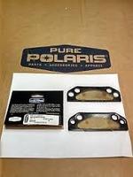 Тормозные колодки стояночного тормоза оригинальные для квадроцикла Polaris Ranger 2203147