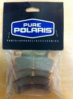 Тормозные колодки оригинальные для Polaris 2203318