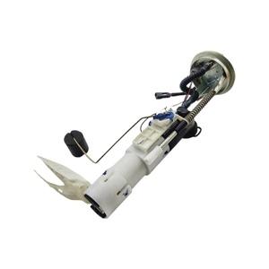 Топливный насос в сборе RiderLab для Polaris Sportsman 500/800 1999-2009 2204308 2204308F