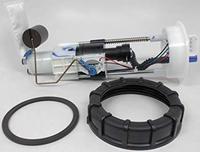 Топливный насос для квадроцикла Polaris RZR 900 800 570 2205051 2204502