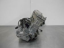 Двигатель в сборе для Polaris RZR XP 900  4 2204940