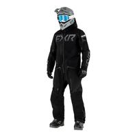 Комбинезон FXR Ranger Instinct (Black Ops) без утеплителя 222821-1010