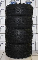 Комплект резины для квадроцикла ITP BajaCross Sport