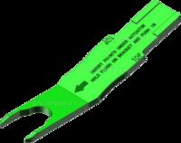 Съемник клавиши переключателя pk-700