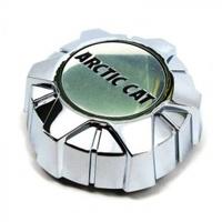Колпачок колеса для квадроцикла Arctic Cat 2402-084