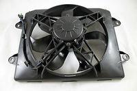 Вентилятор охлаждения квадроцикла Polaris Ranger 800 900 2411732