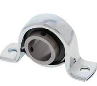 Подшипник переднего кардана квадроцикла Polaris Ranger 500 800 2878360 Arctic Cat Wildcat 1402-968 25-1671