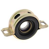 Подшипник переднего кардана для квадроцикла Polaris Ranger RZR 4 XP 900 1000 All Balls Racing 25-1682 3514748