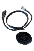 Проводка передней фары BRP Can-Am 710000923 (Европа)