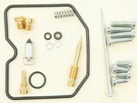 Ремкомплект карбюратора квадроцикла Suzuki LT-F400F King Quad 26-1091