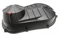 Крышка вариатора внешняя Polaris RZR 900 2634160