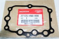 Прокладка корпуса КПП квадроцикла Honda TRX 680 650 Pioneer 700 27135-HN8-000
