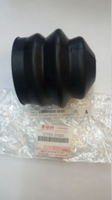 Пыльник кардана для квадроциклов Suzuki 27153-31G00